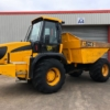 JCB 714 Dump Trucks 2