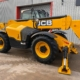 Tips for Buying Construction Machinery