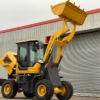 Exporting Plant Machinery