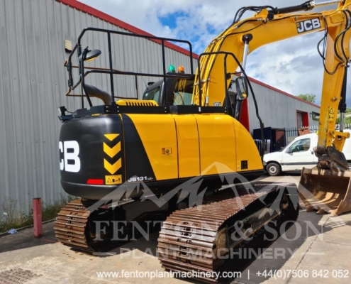 used plant machinery for sale